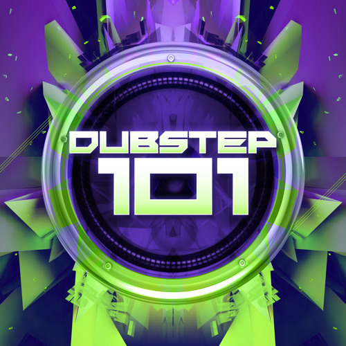 EDM.com Presents Epic Bass: Dubstep 101 [Out Now]