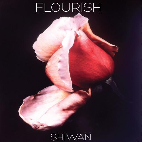 Shiwan - Flourish