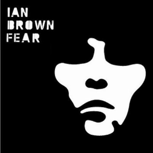 Ian Brown - F.E.A.R.(Mr Rich & Billy Kenny Remix)*FREE DOWNLOAD*