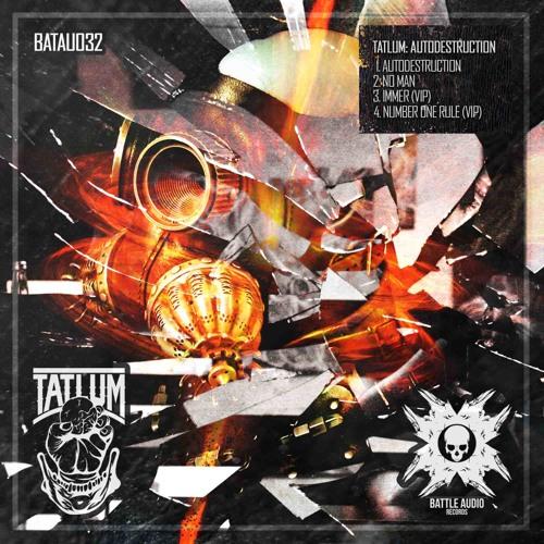 Tatlum - Immer (VIP) [21th May]