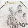 Eye of the Beholder - Metallica Cover