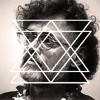 Terence Mckenna Remix (Beats By Deli)