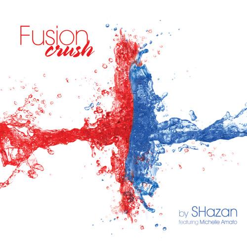 PARISIAN NIGHTS by SHazan featuring Dariusz Grabowski