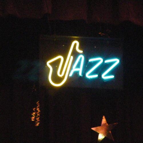 Thumbnail Billie S Bounce Charlie Parker Jazz Abends