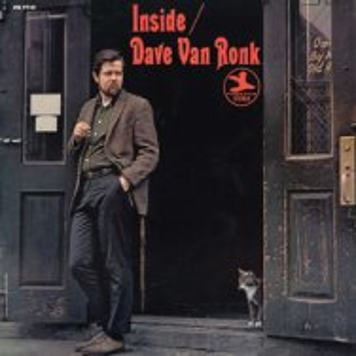 Talking Cancer Blues | Dave Van Ronk
