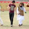 Khat May Joor Kundai Ka Said Alam Khan Maseed New Best Pashto Song 2013 By Ahmad Hussain