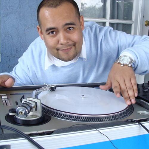 DJ Kidd B - Top 40 Vs EDM April 2014 - LMP