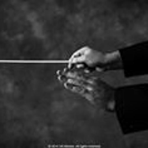 Bernhard Eder - Concert Works