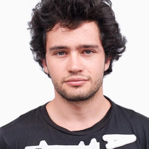 Entrevista Diego F