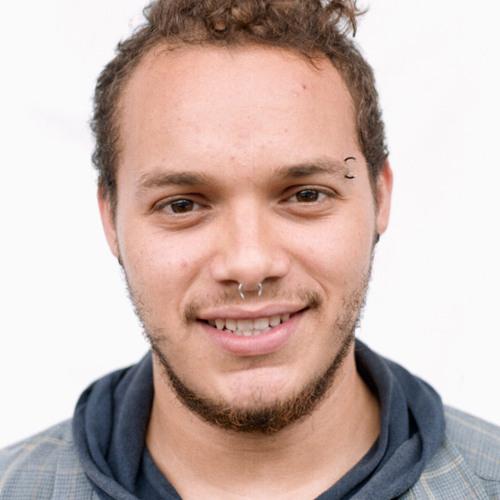 Entrevista Stefano C