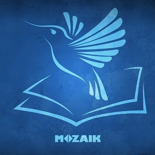 Soundtracks of the MozaLearn integrated educational system