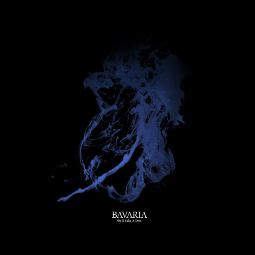 Bavaria  - Everywhere [ 大少爺 remix]