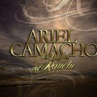 Cover mp3 El Karma - Ariel Camacho y Los Plebes Del Rancho (