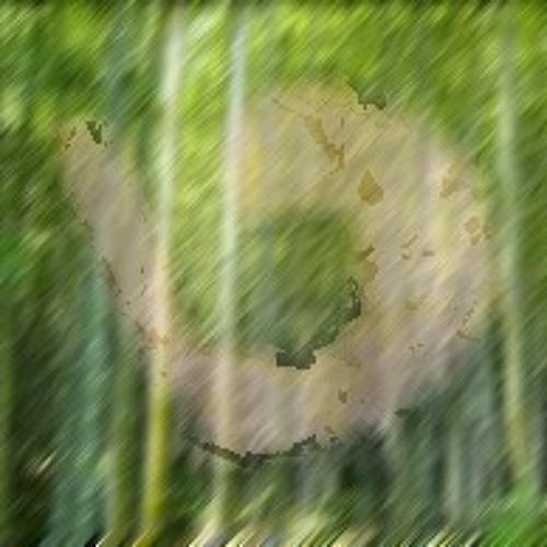 Miho Sasaki: SHRIMP IN BAMBOO FOREST (2010) for string quartet