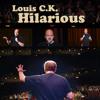 Being Single Again | LOUIS CK | Hilarious
