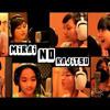 JKT48-Mirai No Kajitsu