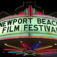 KOCI 101.5 Sunday Brunch with Tom & Lynn Newport Beach Film Fest – David Schniepp Interview