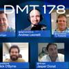 DMT 178: YouTube Music, Gracenote, Rhapsody, Music Matters, Australia, Beggars Group, Big Sound