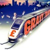 Gravy Train-- prod by Curt-Strike