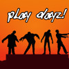 Play DayZ! (Daft Punk Parody)