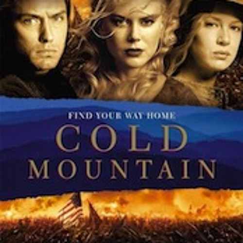 Cold Mountain - Gabriel Yared - Escape From The Chain Gang