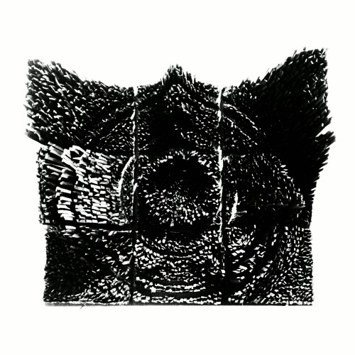 Zītron - Just Floors - Sunday Girl Ft. KiD CuDi
