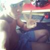 O BONDE MAROLA [ DJ YAGO GOMES DE SG ]
