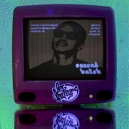 01-kenlo_-_beef_tofu_[bosslab_instrumental]_–_2007