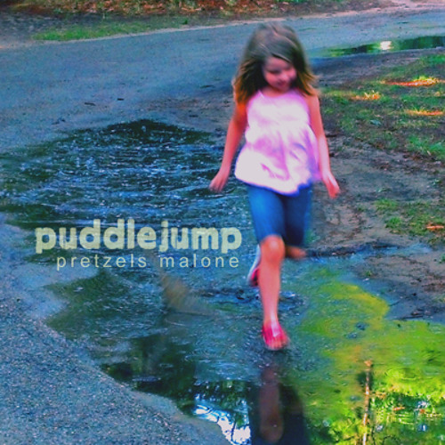puddlejump