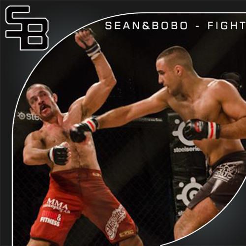 Sean&Bobo - Fight [FREE DOWNLOAD]