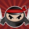 22 Ninja Focus Skills For Music Producers