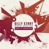 Billy Kenny-Playin' With Fire (Disord3r Remix)MML052 (Out On 04/07/14)