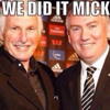 Eddie McGuire Talks About The Carlton Memes Doing The Rounds