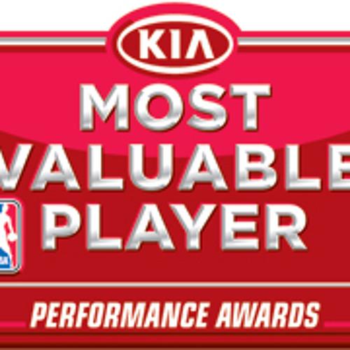 #73 Bilans March Madness & saison NBA