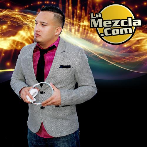 Dj Netics - Omega Popurry 2014