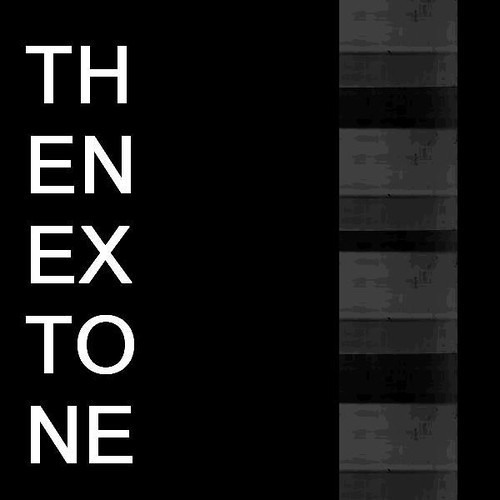 TheNextOne-DarkDiscoDays