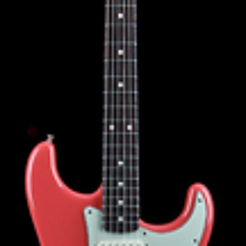 GuitarLoop