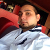 R.D.B_Jaan Mukdi