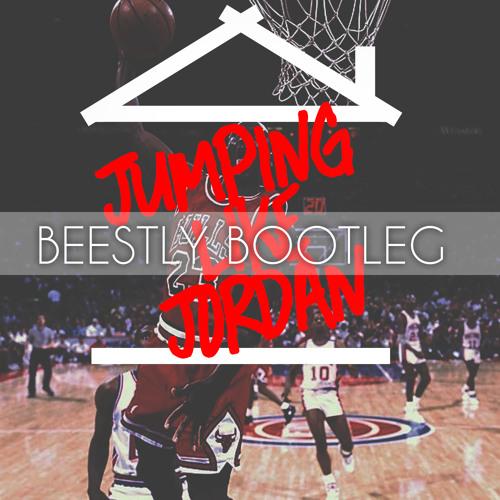 Migos - Jumping Like Jordan (BEE$TLY Bootleg) [FREE DOWNLOAD]