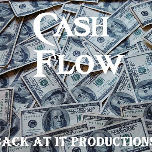 Cash Flow (Prod. by Back At It)