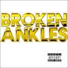 Girl Talk & Freeway - Tolerated (Feat Waka Flocka Flame)