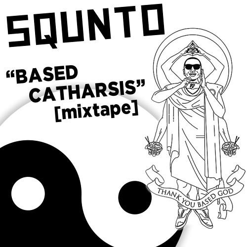 BASED CATHARSIS [spring studio mix]