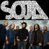 156 - Soja - Not Done Yet RMX Derly Dj