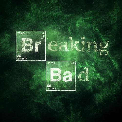 Resultado de imagem para breaking bad 500x500
