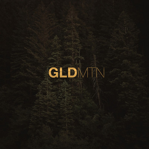 Always be Closing - ICY LIONS (Never be Closed GLD MTN remix)