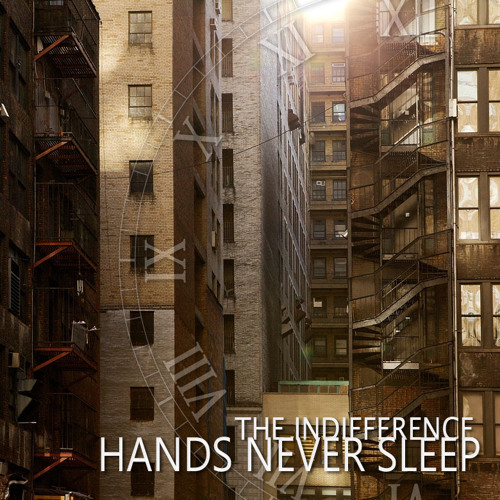 The Indifference (Preview)