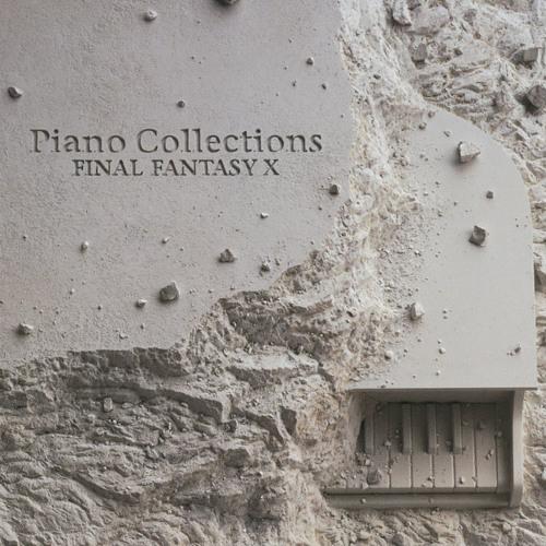 Besaid Island (Final Fantasy X)