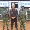 """Amai """"Монгол Бадарчин"""" номын """"НҮБ-ын хамгаалтад 1"""" тэмдэглэлийн эхний хэсэг"""