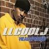 LL Cool J - Headsprung (Funkymix)