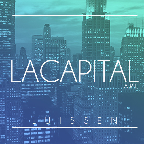 LACAPITAL